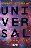 universal: a guide to the...