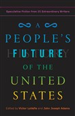 A People's Future of the United States