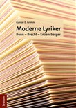 Moderne Lyriker