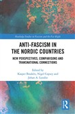 Anti-fascism in the Nordic Countries