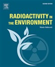 radioactivity in the envi...