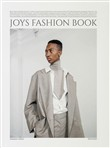 Joys fashion book. Vol. 5: Autumn-winter 2019-2020