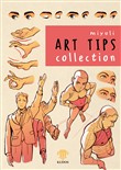 Art Tips Collection