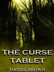 the curse tablet