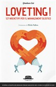 Loveting! 127 archetipi per il management olistico