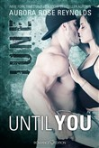 Until You: June