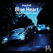 Blue Heart. An Aston Martin story. Ediz. illustrata