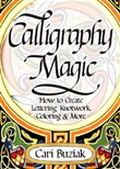 Calligraphy Magic