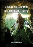 dreamland forest