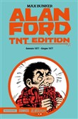 Alan Ford. TNT edition Vol. 16