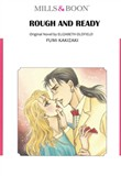 ROUGH AND READY (Mills & Boon Comics)