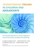 Transforming Trauma in Children and Adolescents