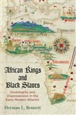 african kings and black s...