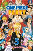 One piece party. Vol. 5