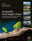 sustainable food supply c...