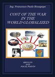 Cost of the war in the world globalized