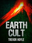 Earth Cult