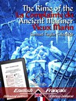 The Rime of the Ancient Mariner - La Complainte du Vieux Marin
