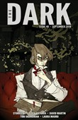 The Dark Issue 40