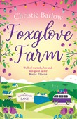 foxglove farm (love heart...