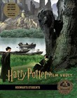 Harry Potter: Film Vault: Volume 4