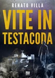 Vite in testacoda