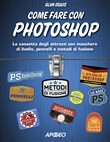 Come fare con Photoshop