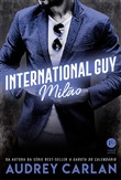International Guy: Milão - vol. 4