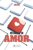Internauta do amor