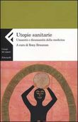 Utopie sanitarie