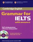 Grammar for Ielts +CD+K