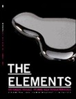 elements. the beauty of c...