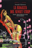 La ragazza del Sunset Strip