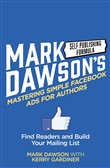 Mastering Simple Facebook Ads For Authors