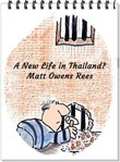 A New Life in Thailand?