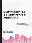 Elettrotecnica e elettronica applicata