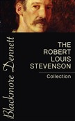 The Robert Louis Stevenson Collection