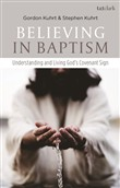 Believing in Baptism