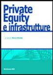 private equity e infrastr...