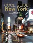 Cool guide New York. Ediz. multilingue