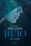 buio. my land