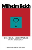 the bion experiments on t...