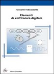 Elementi di elettronica digitale