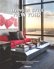 living in style new york....