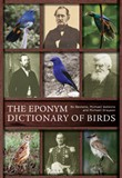 the eponym dictionary of ...