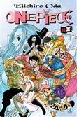 One piece. Vol. 82
