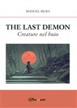 Creature nel buio. The last demon