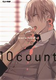 Ten count. Vol. 3