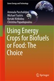 using energy crops for bi...