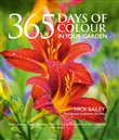 365 days of colour in you...